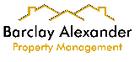 Barclay Alexander Management, G66