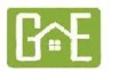 Godefred Estates Logo