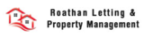 Roathan Properties Logo