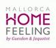 Mallorca Home Feeling logo