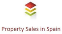 Property Rentals & Sales logo