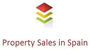 Marketed by Property Rentals & Sales