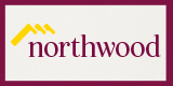 Northwood - Leeds Logo