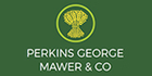 Perkins George Mawer & Co, LN8