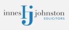 Innes Johnston LLP logo