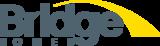 Bridge Homes - ThornesGate Logo
