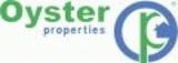 Oyster Properties Logo