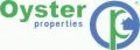 Oyster Properties logo