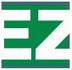 E-ZY Properties logo
