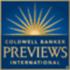 Coldwell Banker Prestige Begur logo