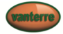 Marketed by Vanterre Properties