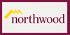 Northwood - Glossop logo