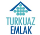 Turkuaz Emlak logo