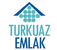 Marketed by Turkuaz Emlak