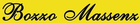 STUDIO IMMOBILIARE BOZZO logo