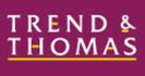 Trend & Thomas, WD3