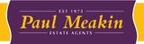 Paul Meakin Estate Agents Ltd