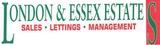 London & Essex Estates Logo