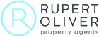 Rupert Oliver Property Agents logo