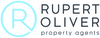 Marketed by Rupert Oliver Property Agents