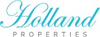 Holland Properties logo