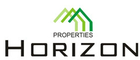 Horizon Properties logo
