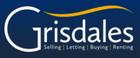 Grisdales logo