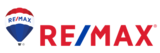 RE/MAX Complete Logo