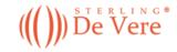 Sterling DeVere Camden Ltd Logo