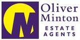 Oliver Minton