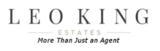 Leo King Estates Logo