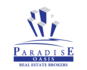 Paradise |Oasis Real Estate Brokers (Dubai) logo
