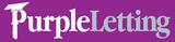 Purple Letting Ltd Logo