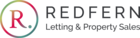 Redfern Property Management logo