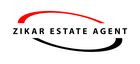 Zikar Estate Agent logo