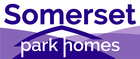Somerset Park Homes, TA20