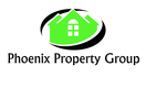 Phoenix Property Group Logo