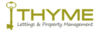 Thyme Property Developments Ltd logo