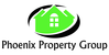 Marketed by Phoenix Property Group