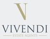 Vivendi Property Group Ltd