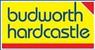 Budworth Hardcastle logo