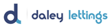 Daley Lettings Logo