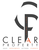 Clear Property logo
