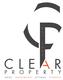 Clear Property Ltd logo