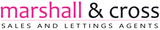Marshall & Cross Logo