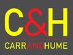 Carr & Hume Logo