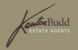 Kenton Budd Estate Agents PO19 logo