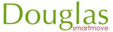 Douglas Smart Move Logo