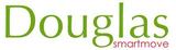 Douglas Smart Move