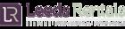 Leeds Rentals logo